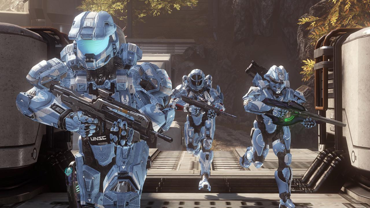 Halo4 360 Editeur 146