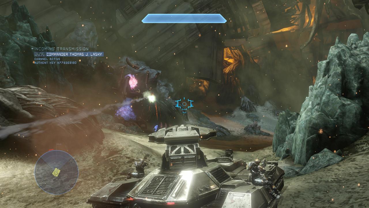 Halo4 360 Editeur 151