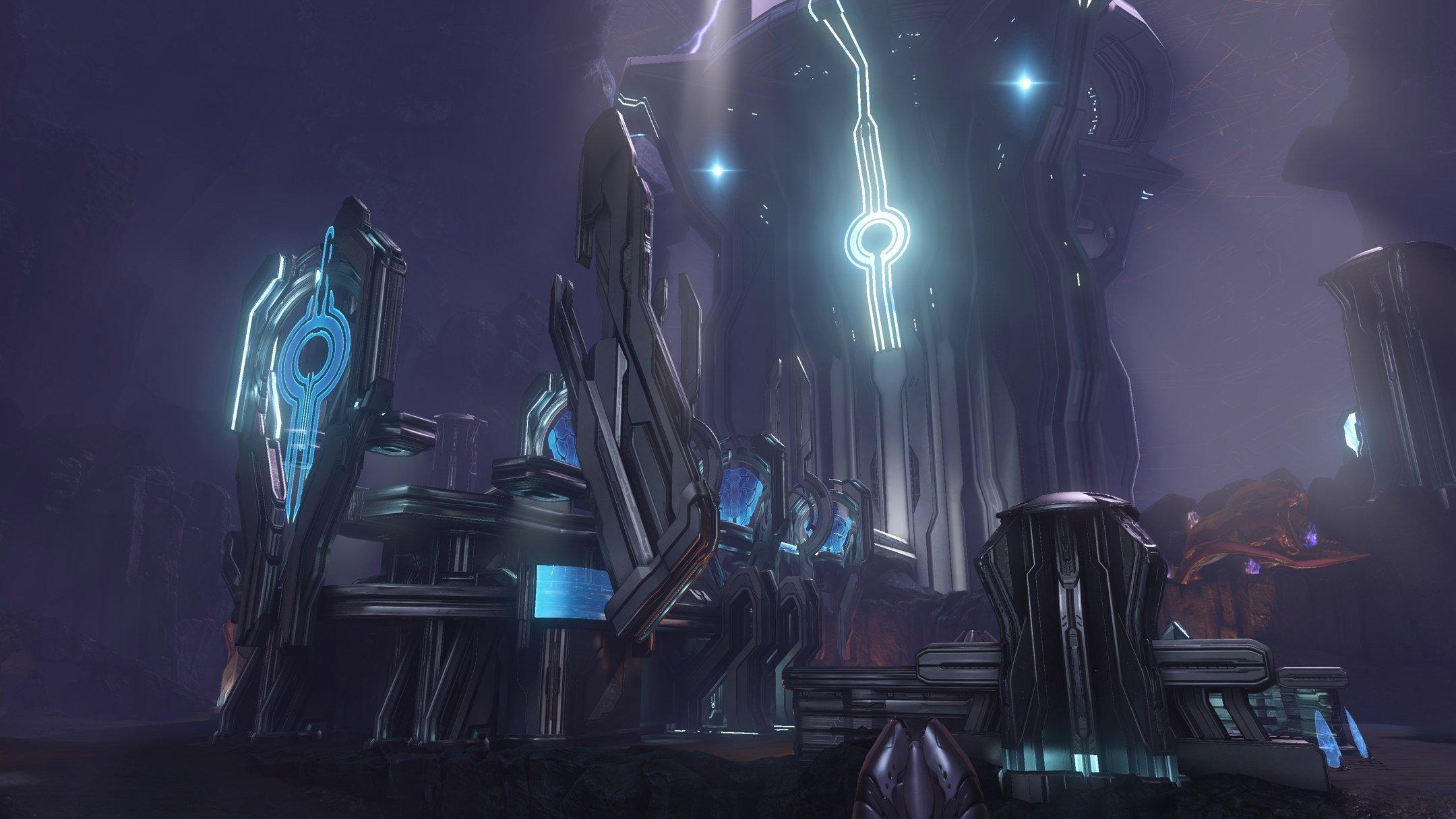 Halo4 360 Editeur 172