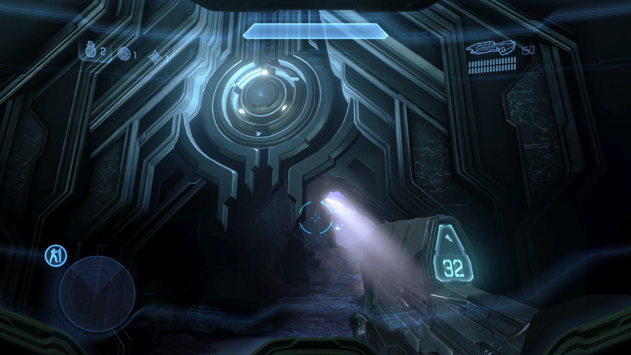 Halo4 360 Editeur 175