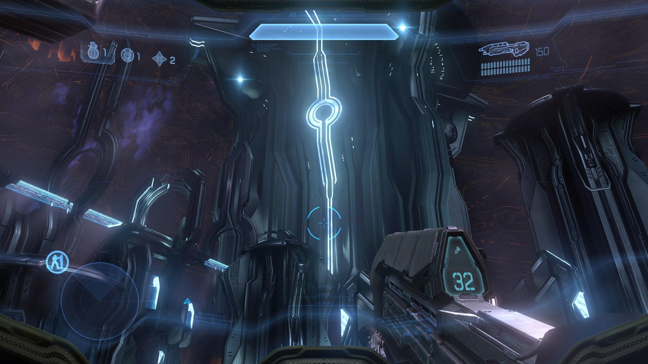 Halo4 360 Editeur 177