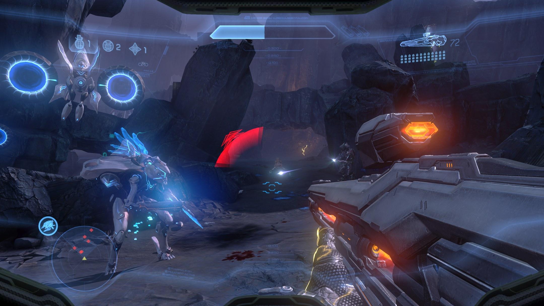 Halo4 360 Editeur 178