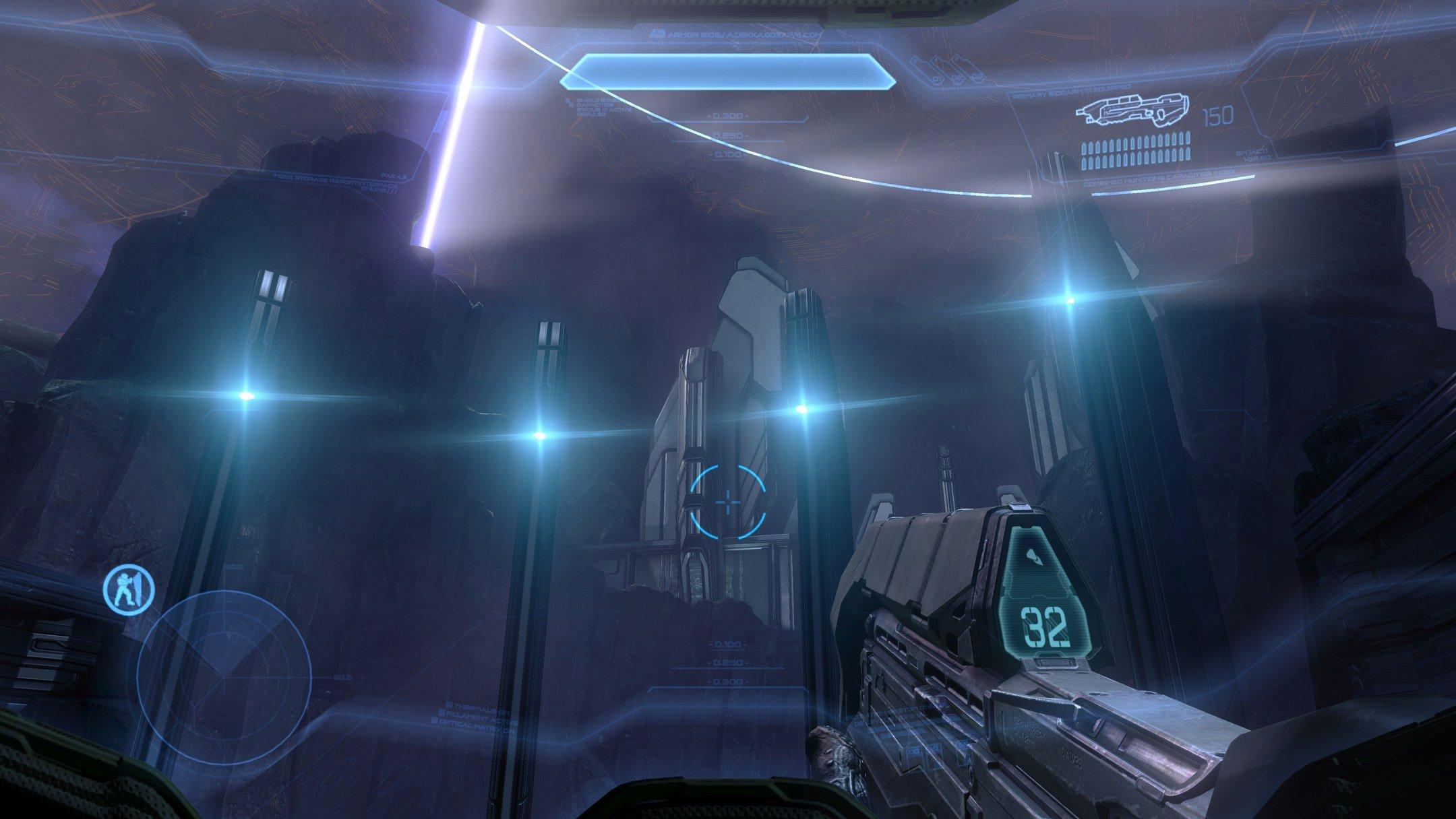 Halo4 360 Editeur 179