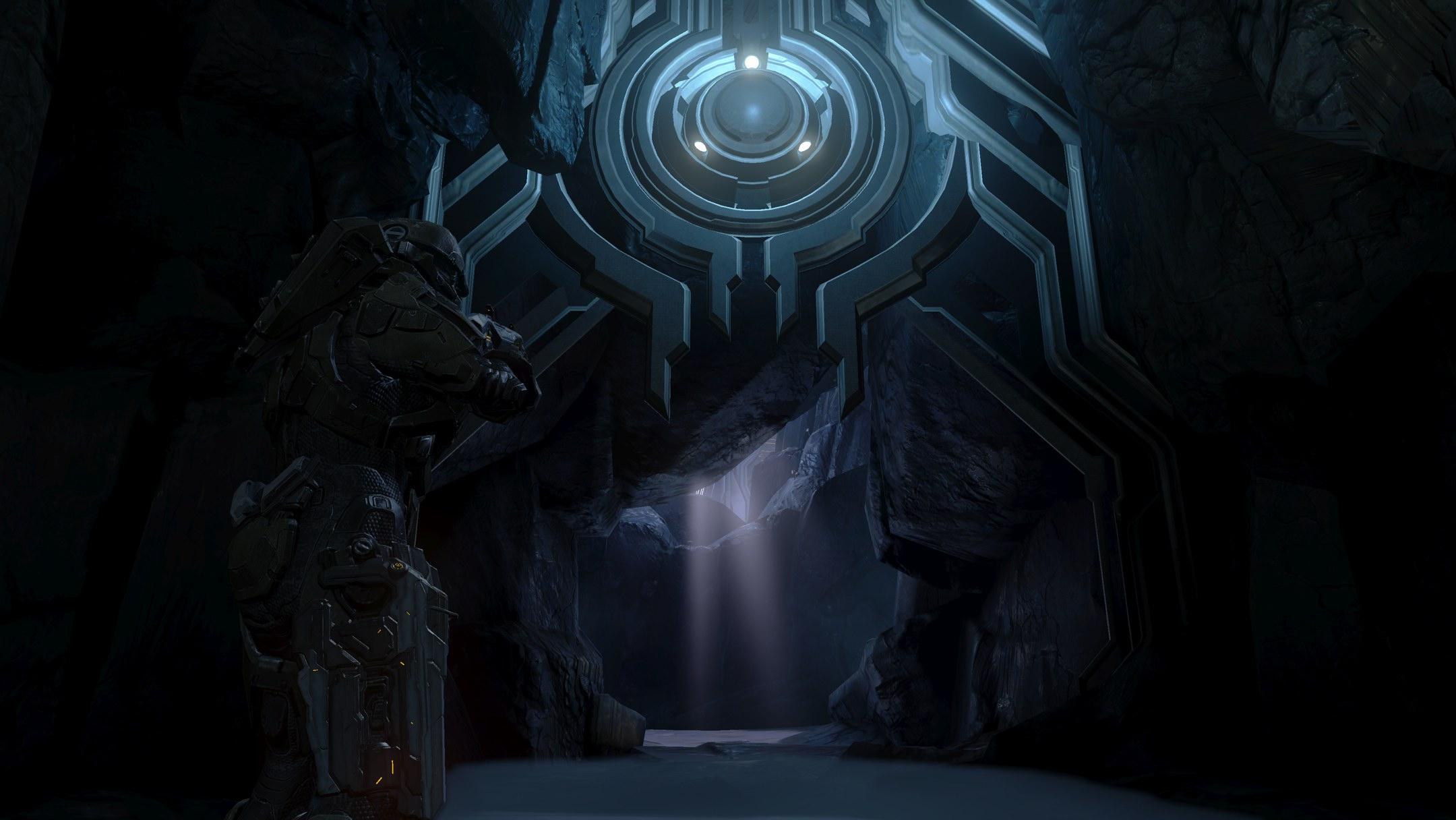 Halo4 360 Editeur 182