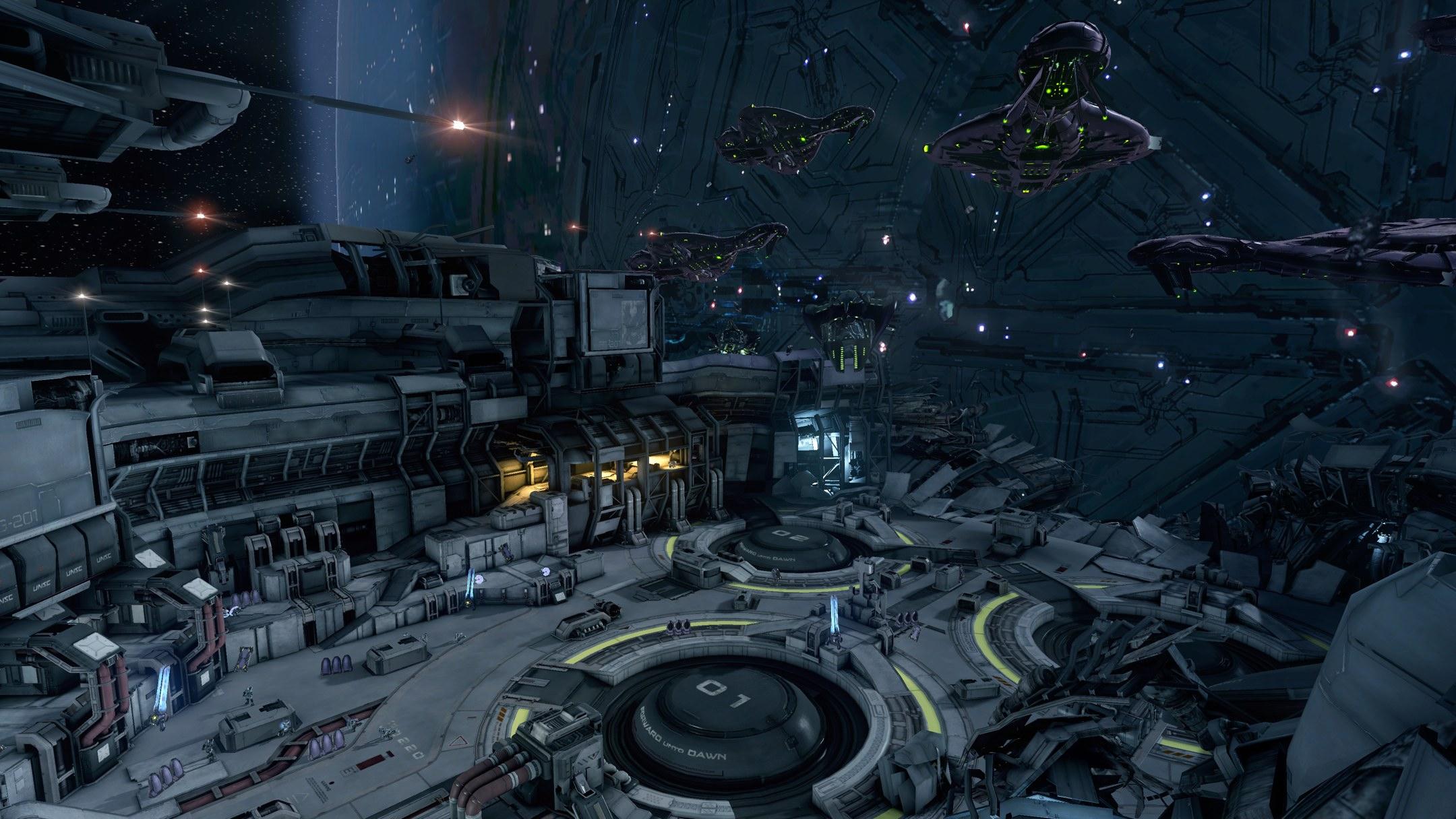 Halo4 360 Editeur 186