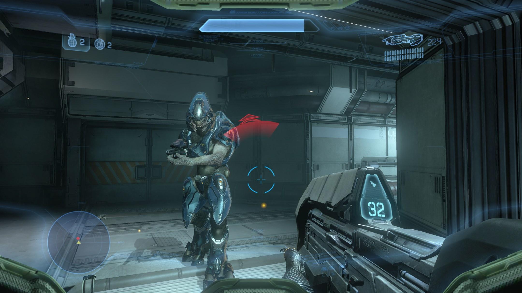 Halo4 360 Editeur 189