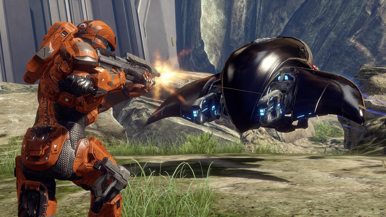 Halo4 360 Editeur 196
