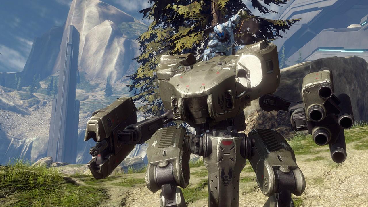Halo4 360 Editeur 204