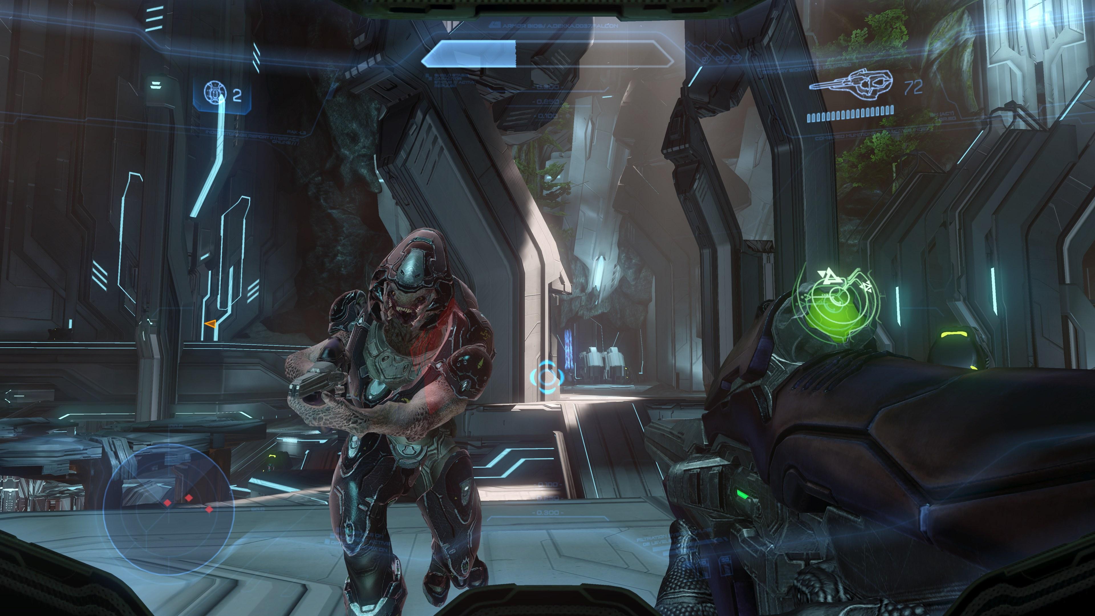 Halo4 360 Editeur 207