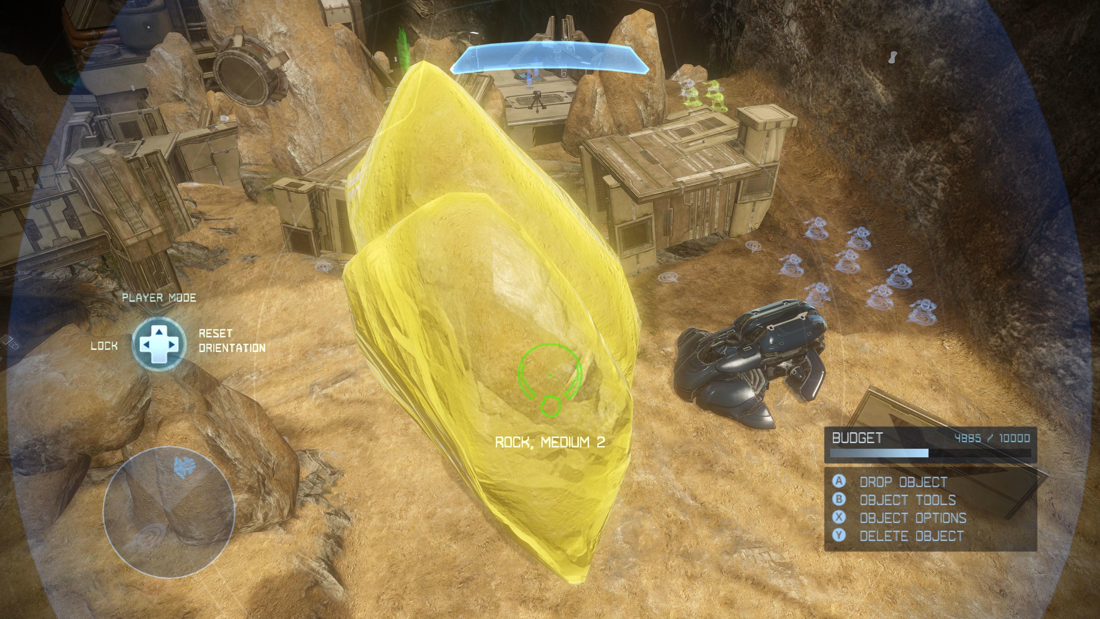 Halo4 360 Editeur 218