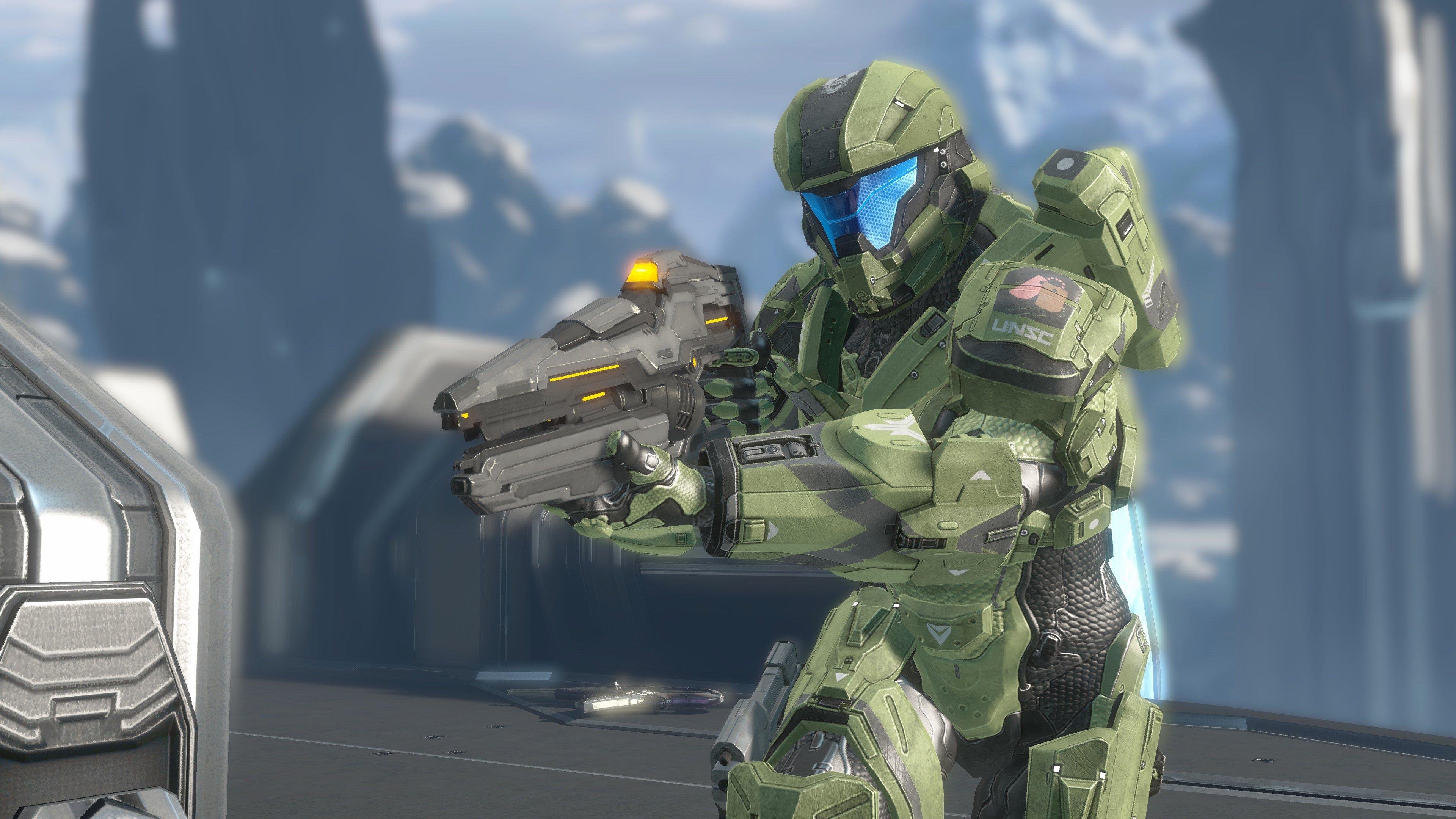 Halo4 360 Editeur 228