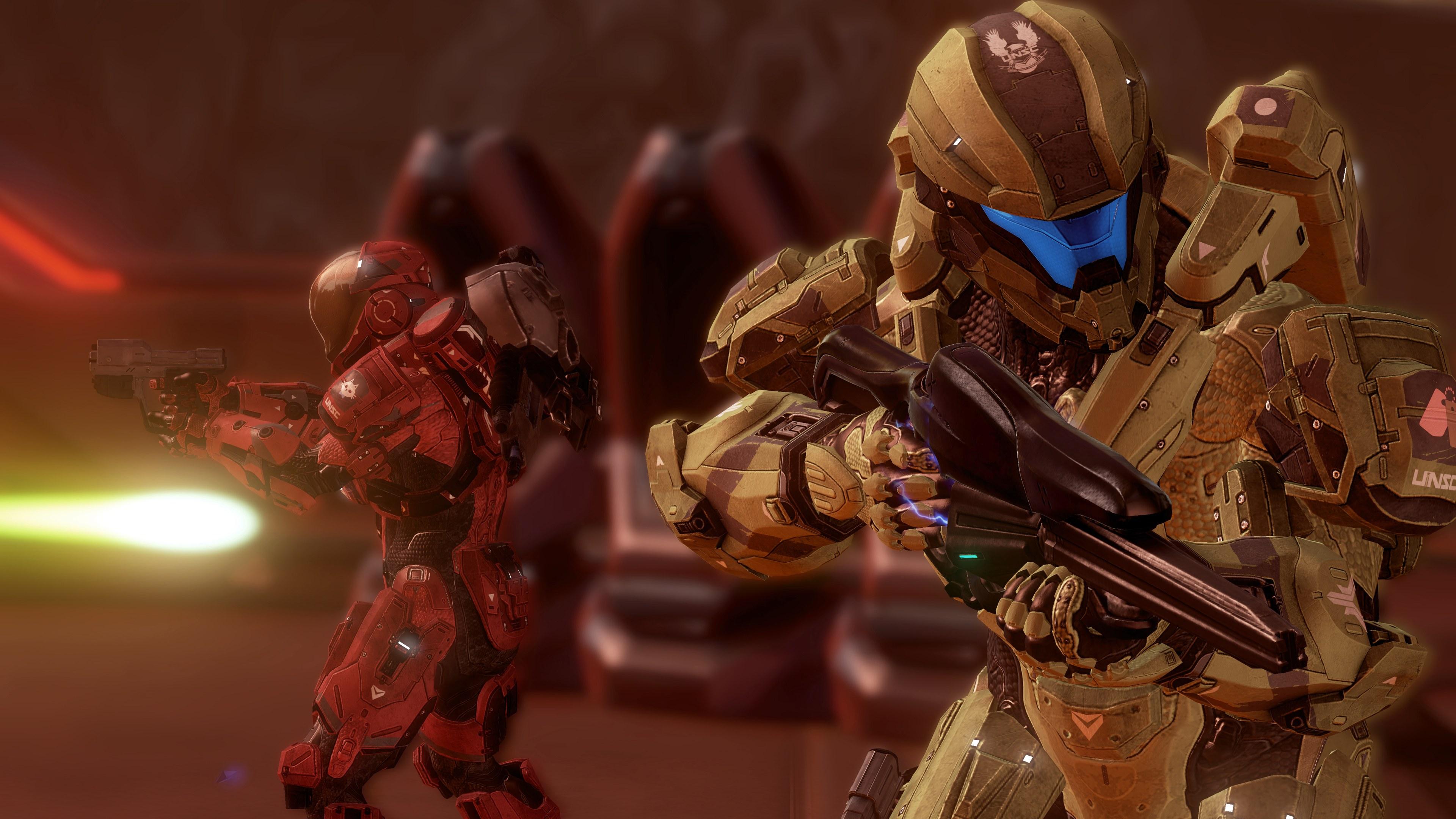 Halo4 360 Editeur 233