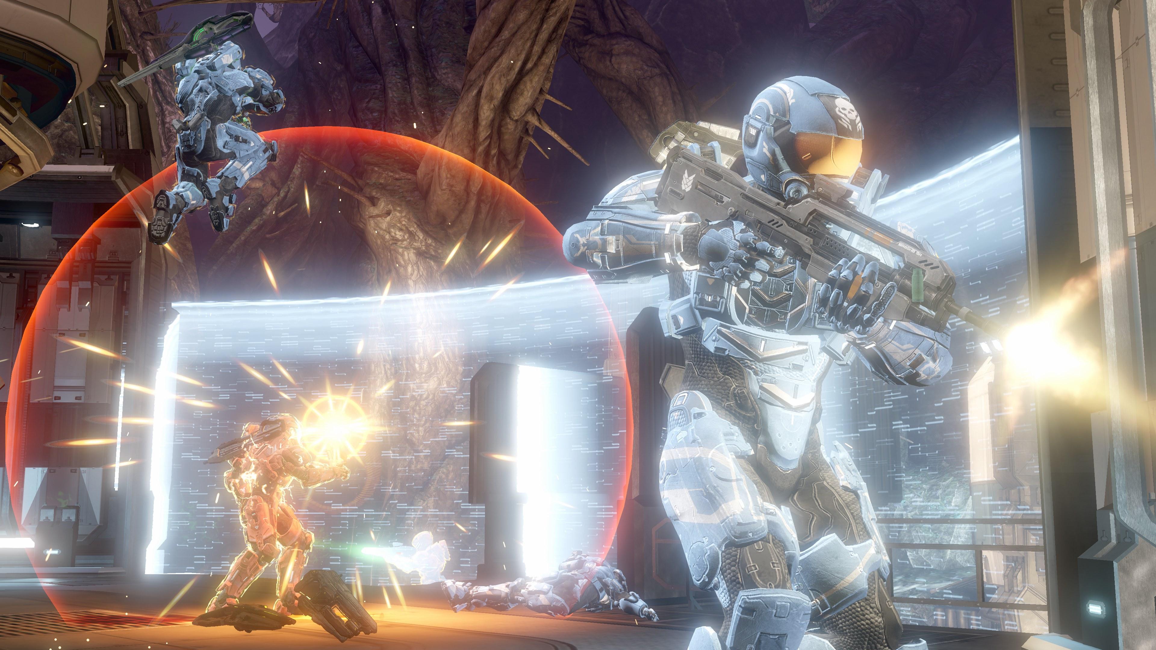 Halo4 360 Editeur 252
