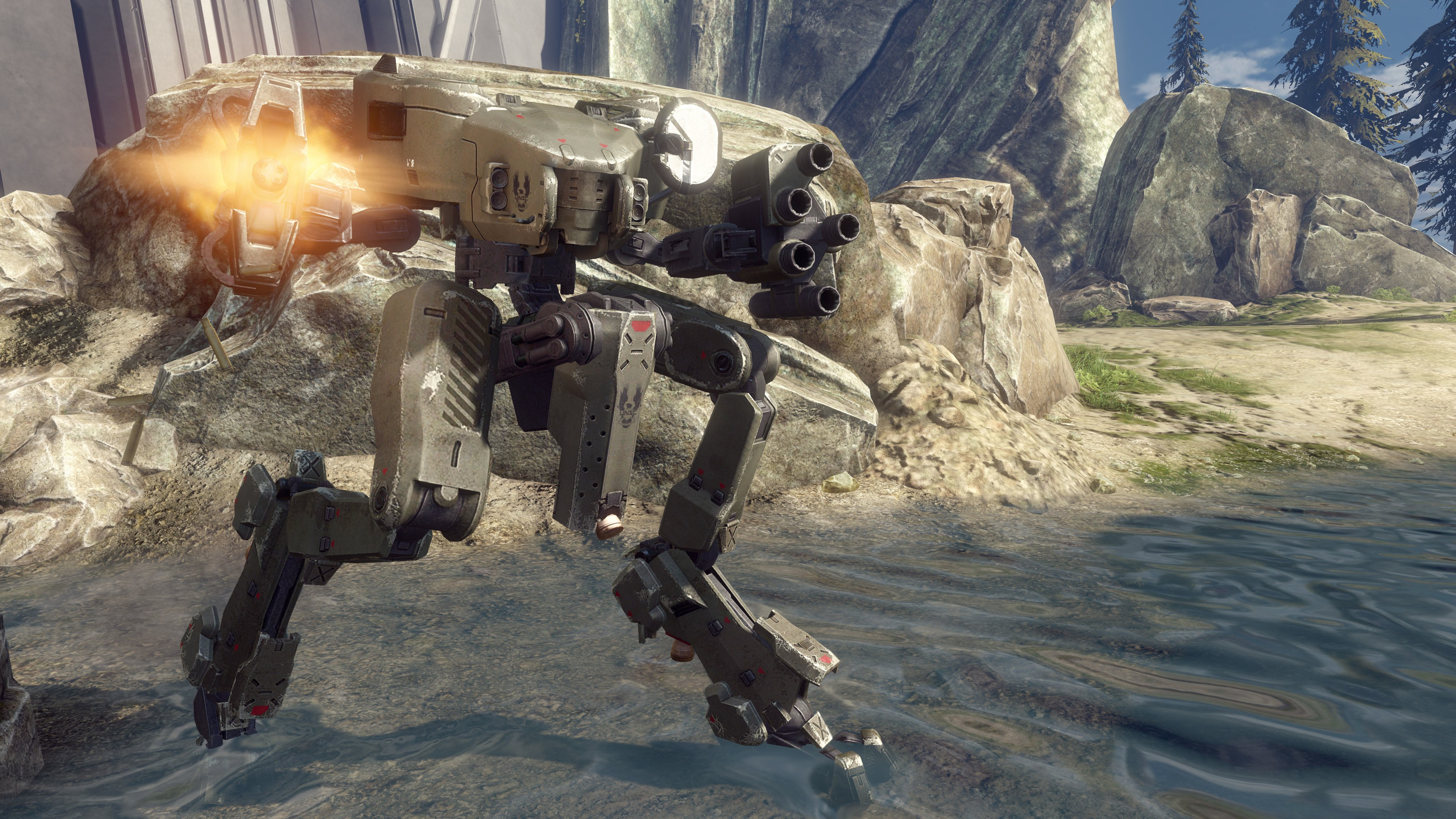 Halo4 360 Editeur 257