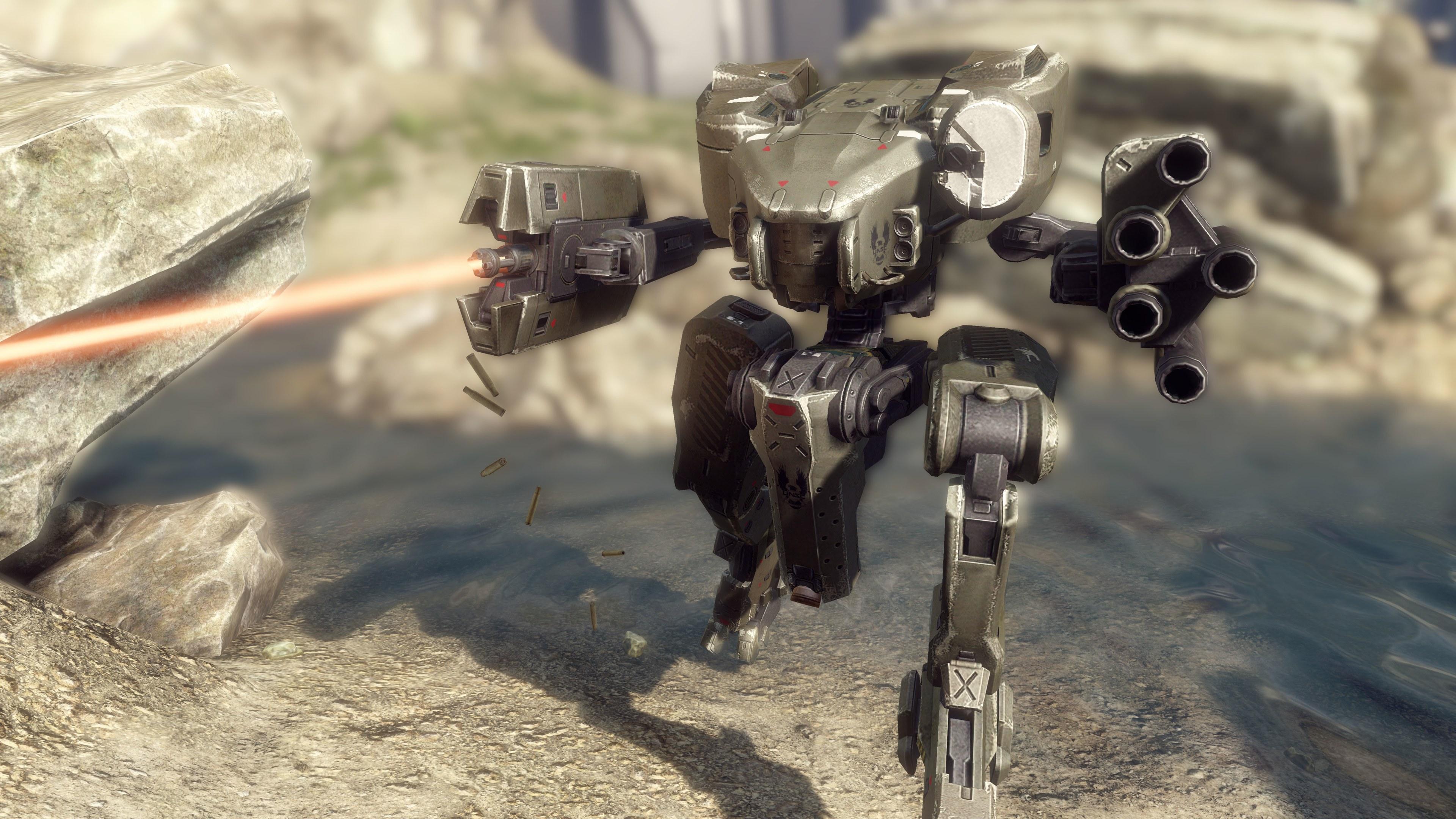 Halo4 360 Editeur 258
