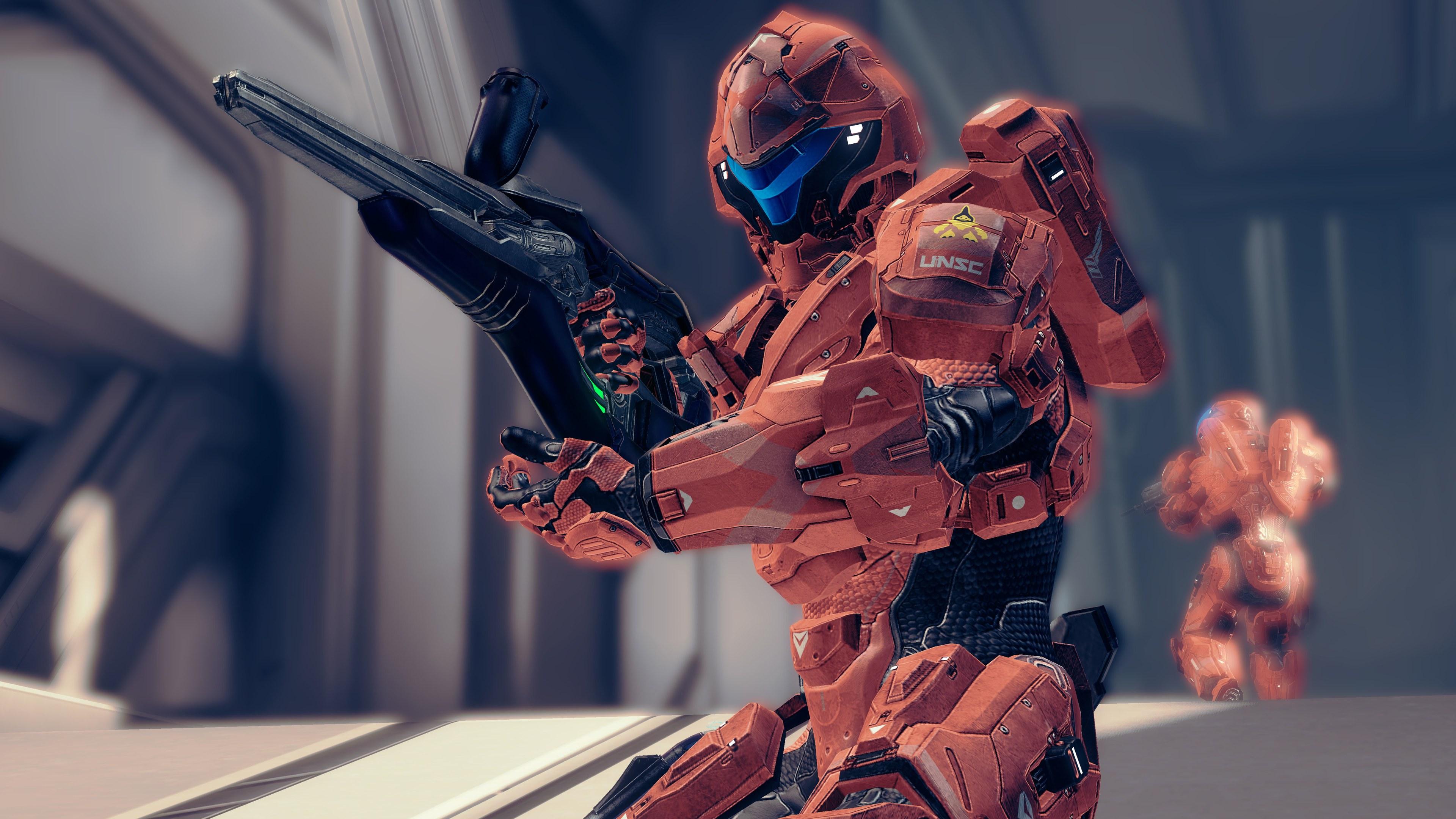 Halo4 360 Editeur 270