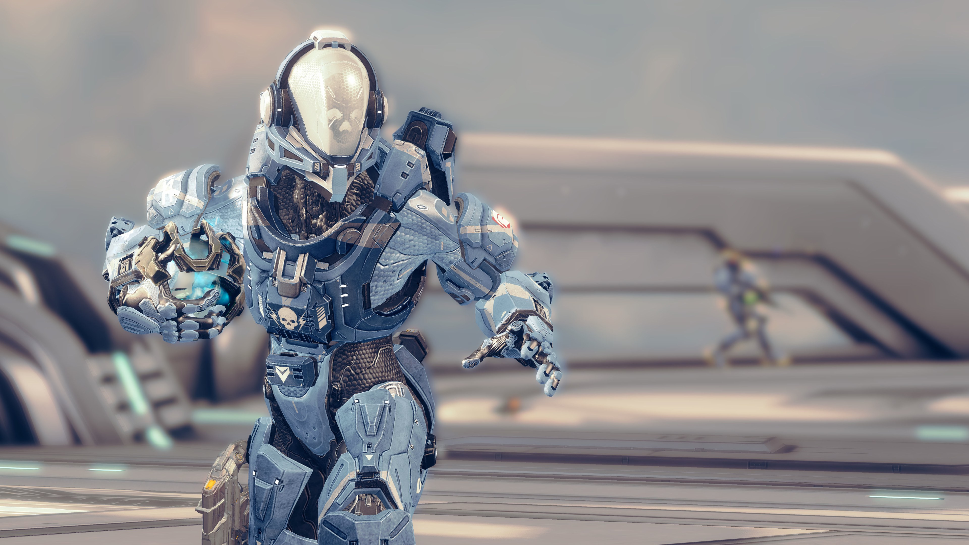 Halo4 360 Editeur 271