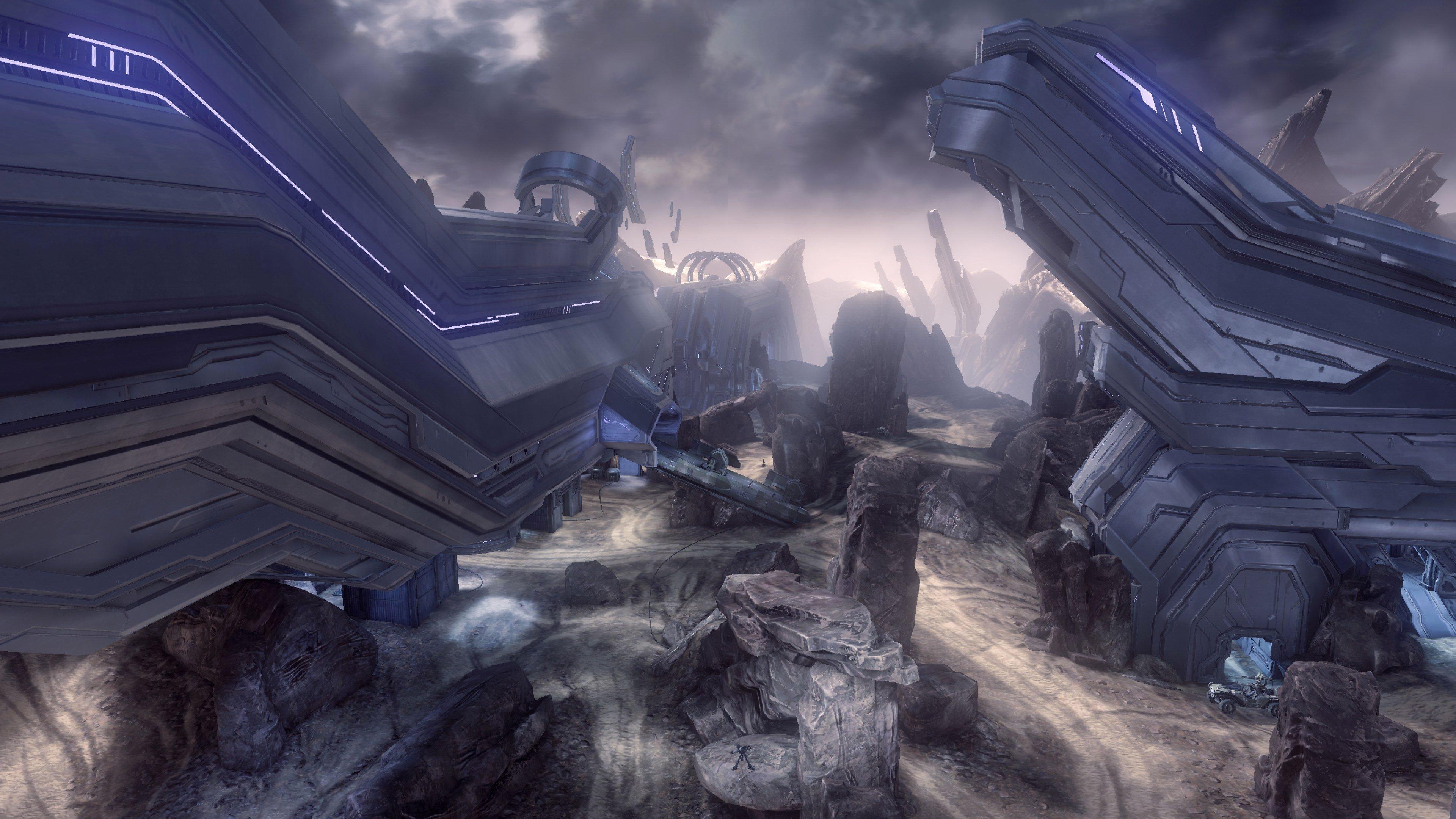 Halo4 360 Editeur 281