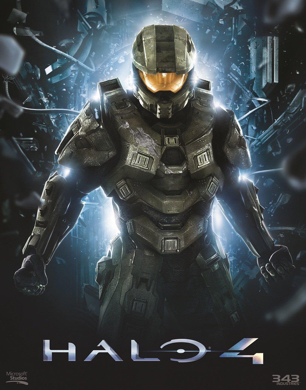 Halo4 360 Visuel 001