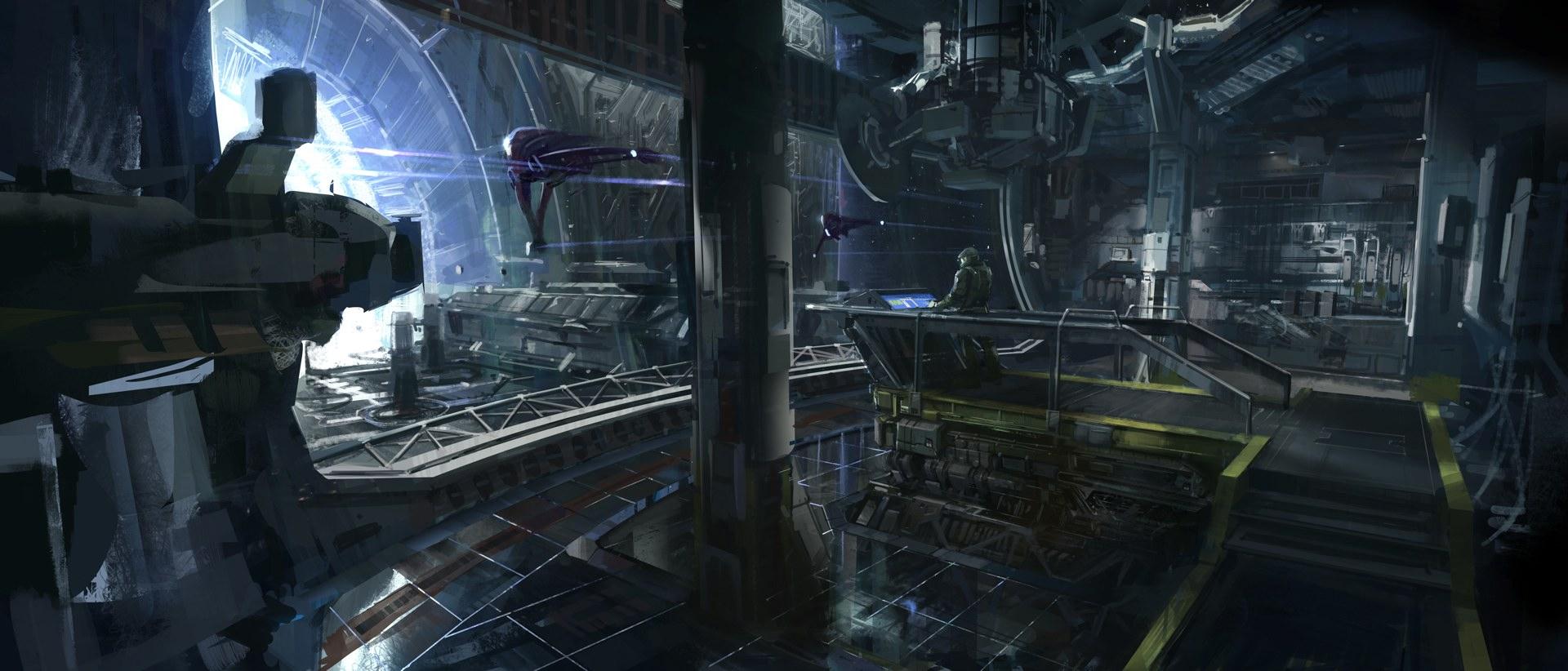 Halo4 360 Visuel 002