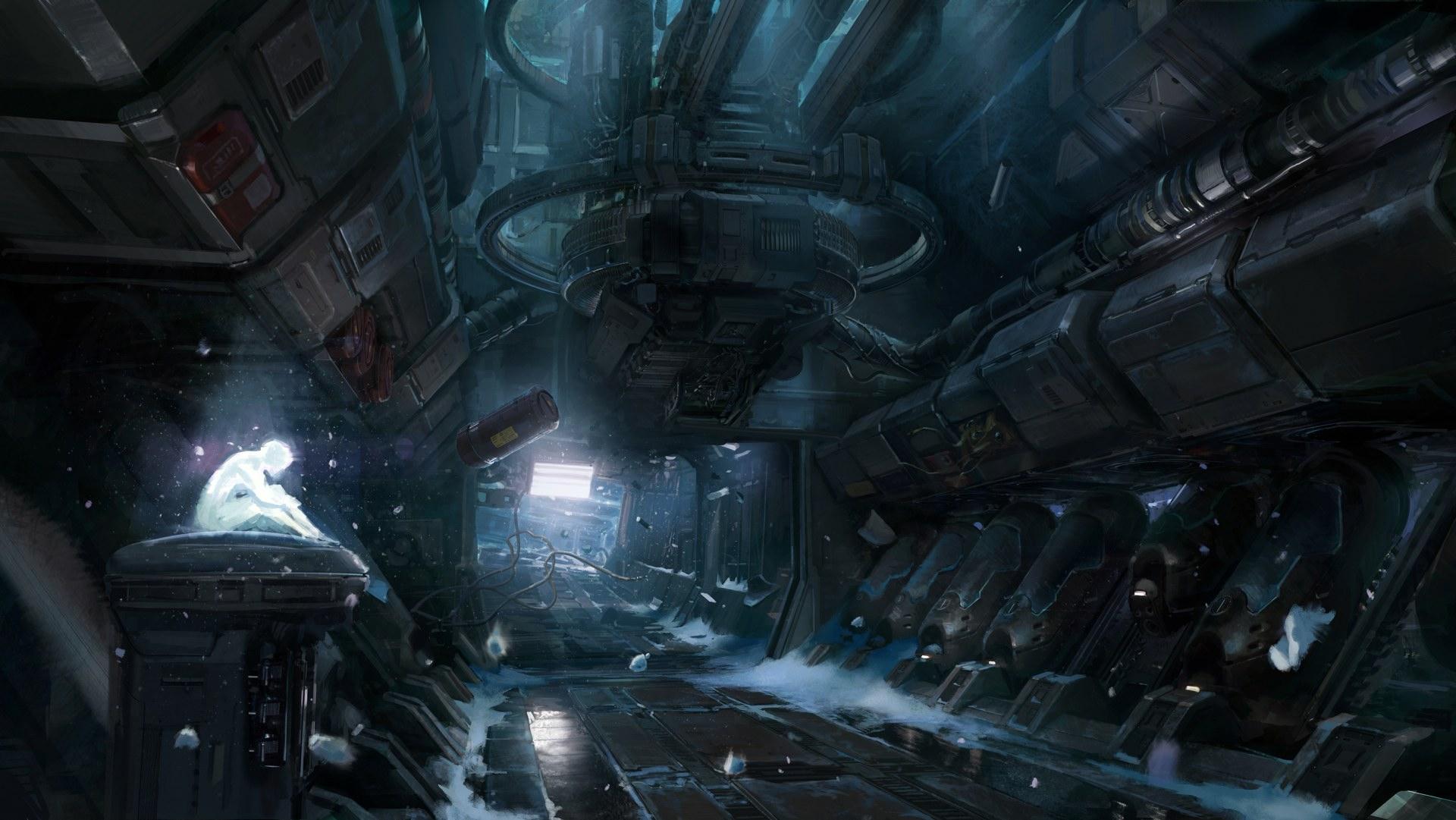 Halo4 360 Visuel 006