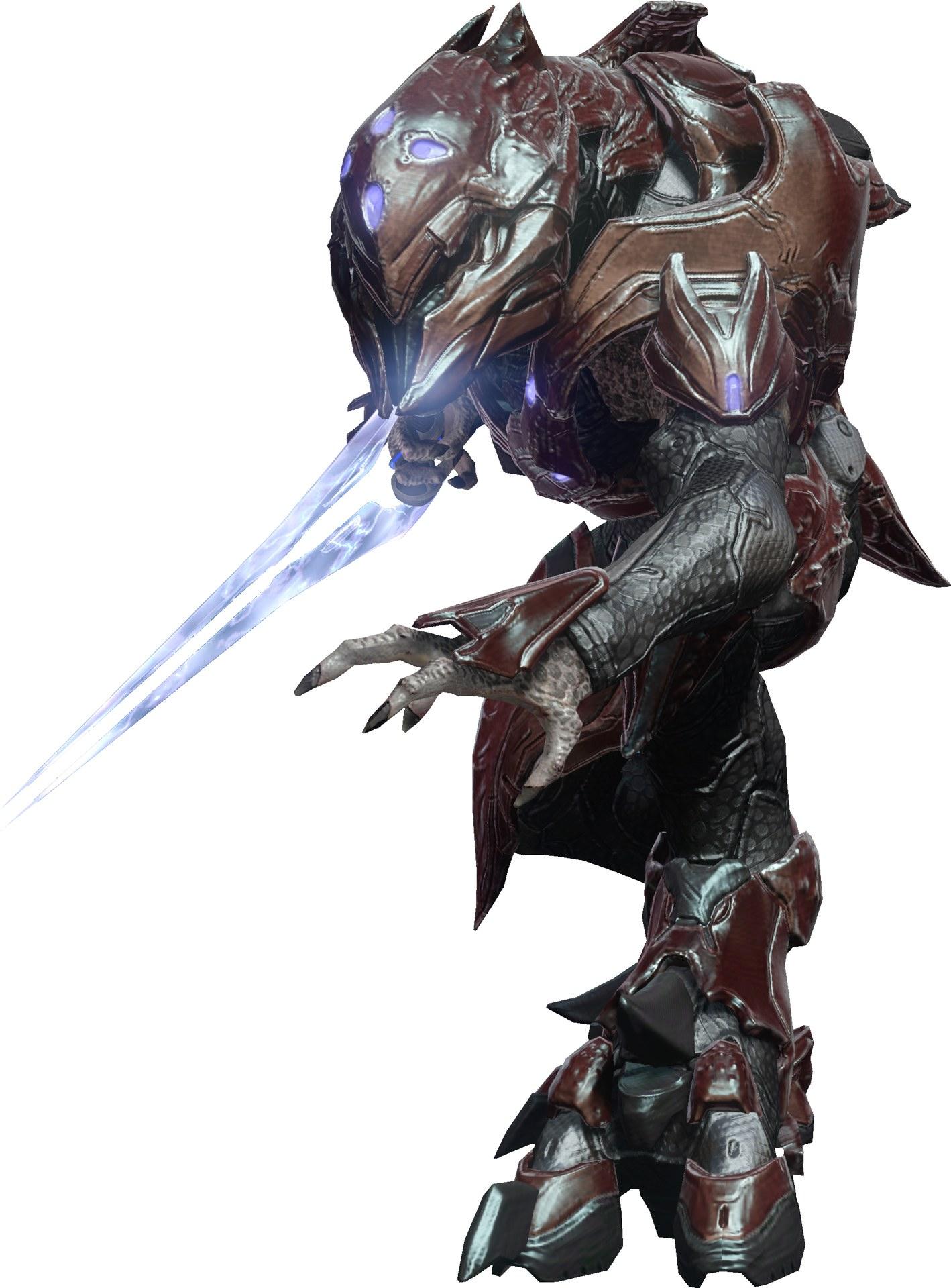 Halo4 360 Visuel 008