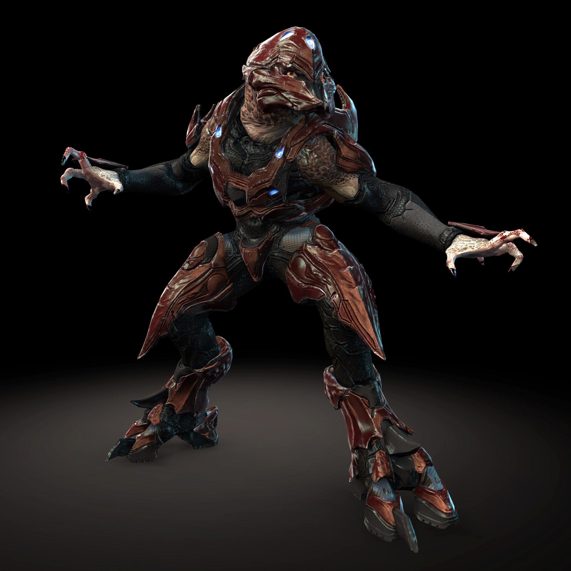 Halo4 360 Visuel 009