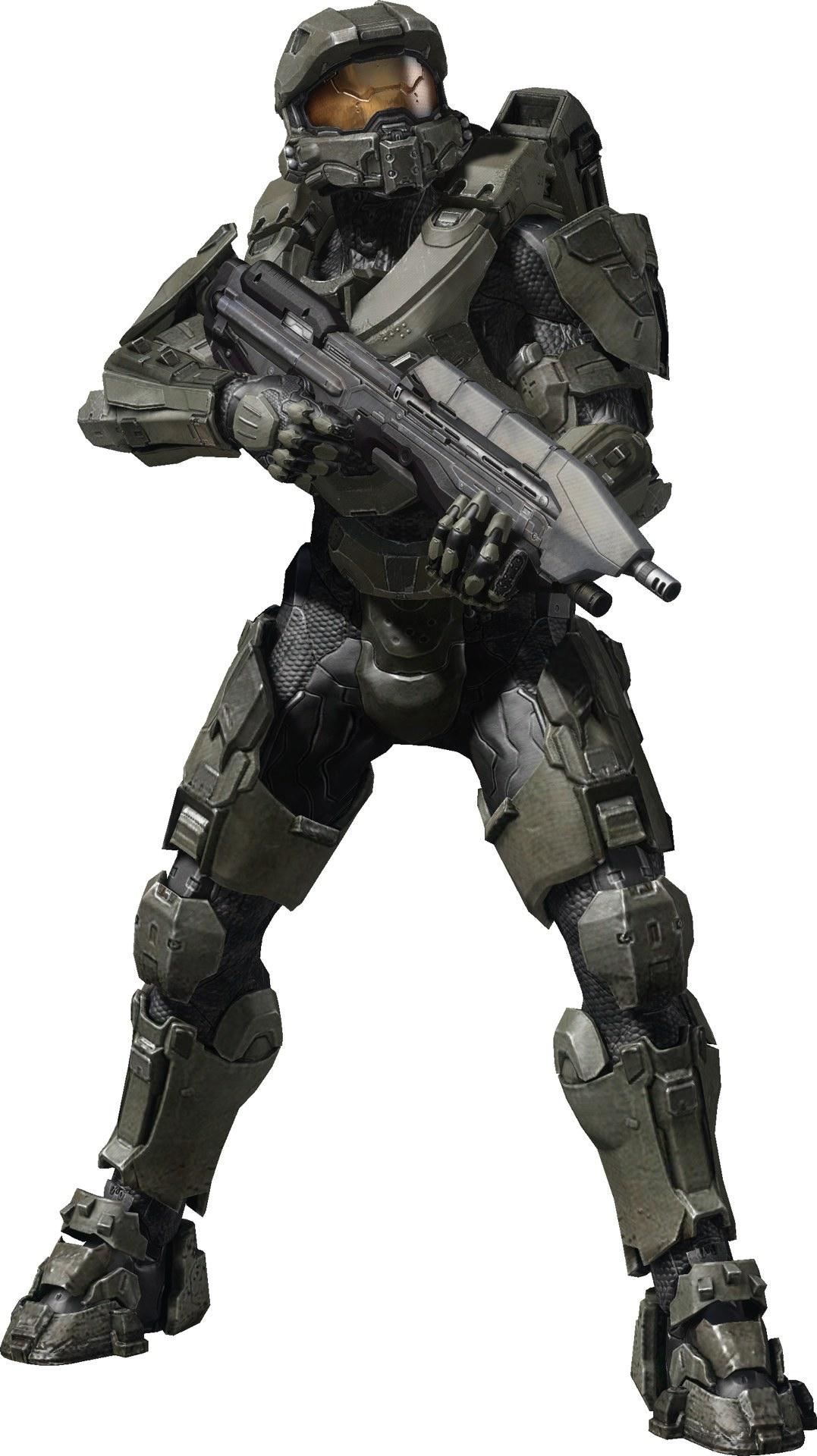 Halo4 360 Visuel 012