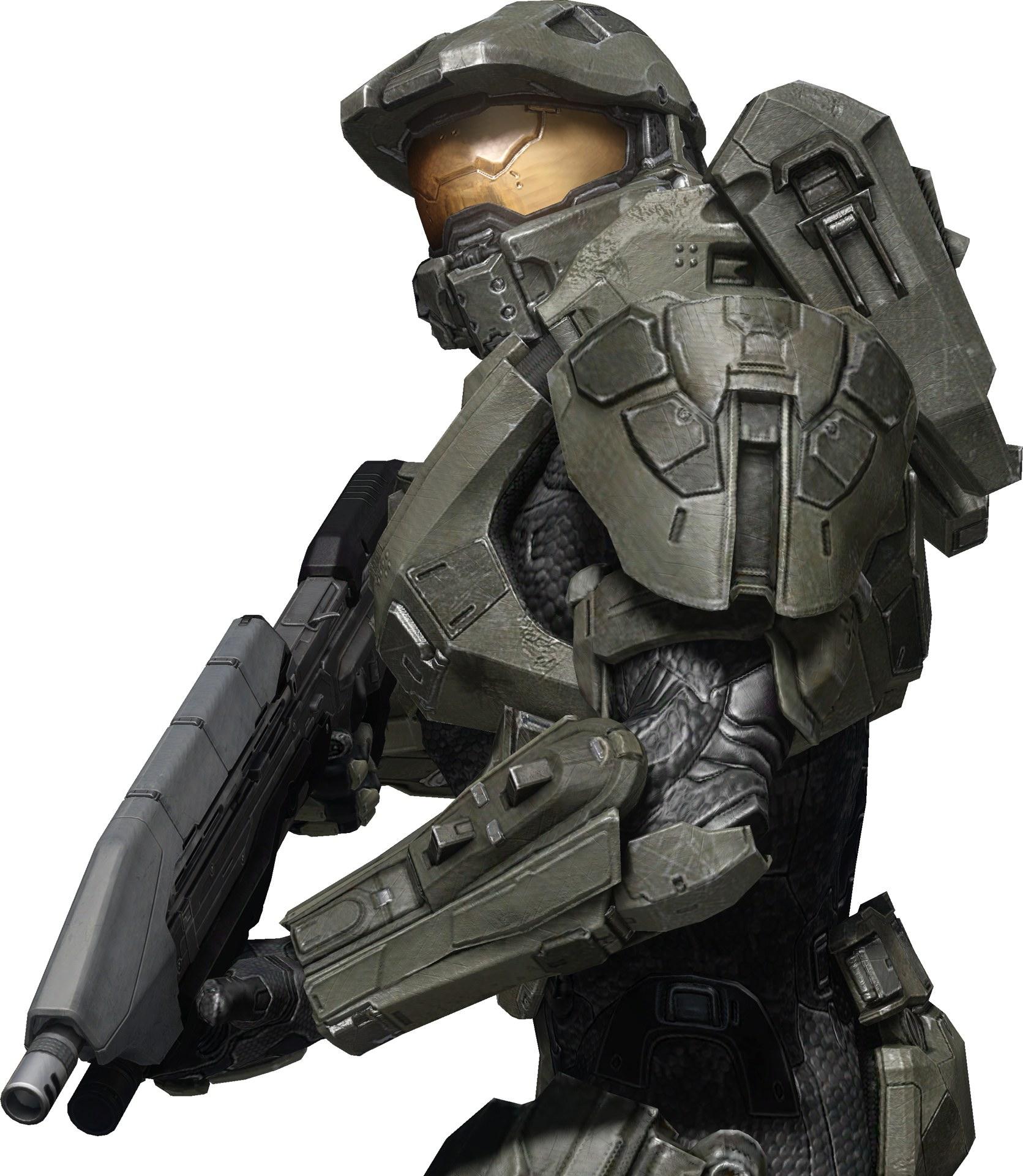Halo4 360 Visuel 013