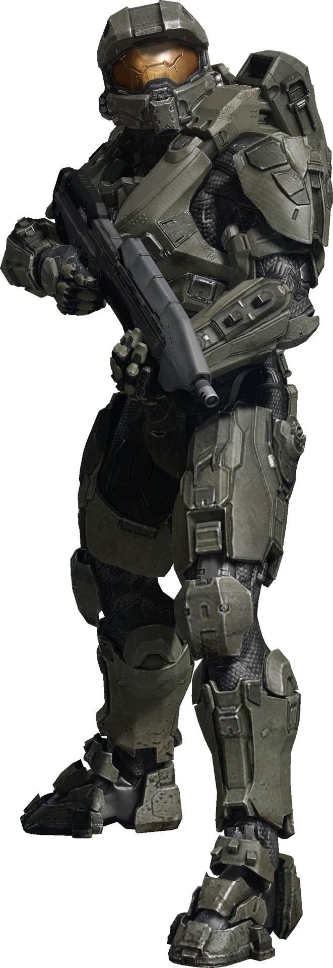 Halo4 360 Visuel 014