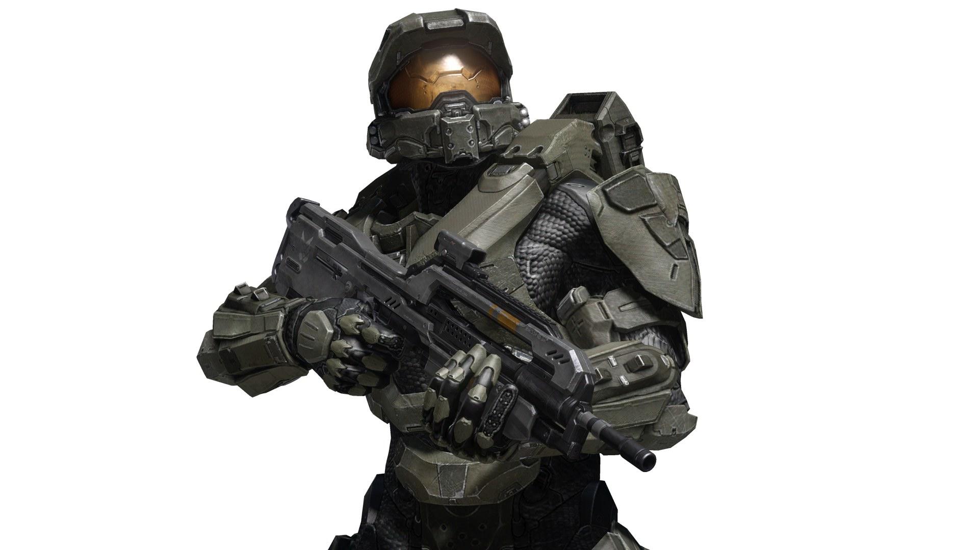 Halo4 360 Visuel 015