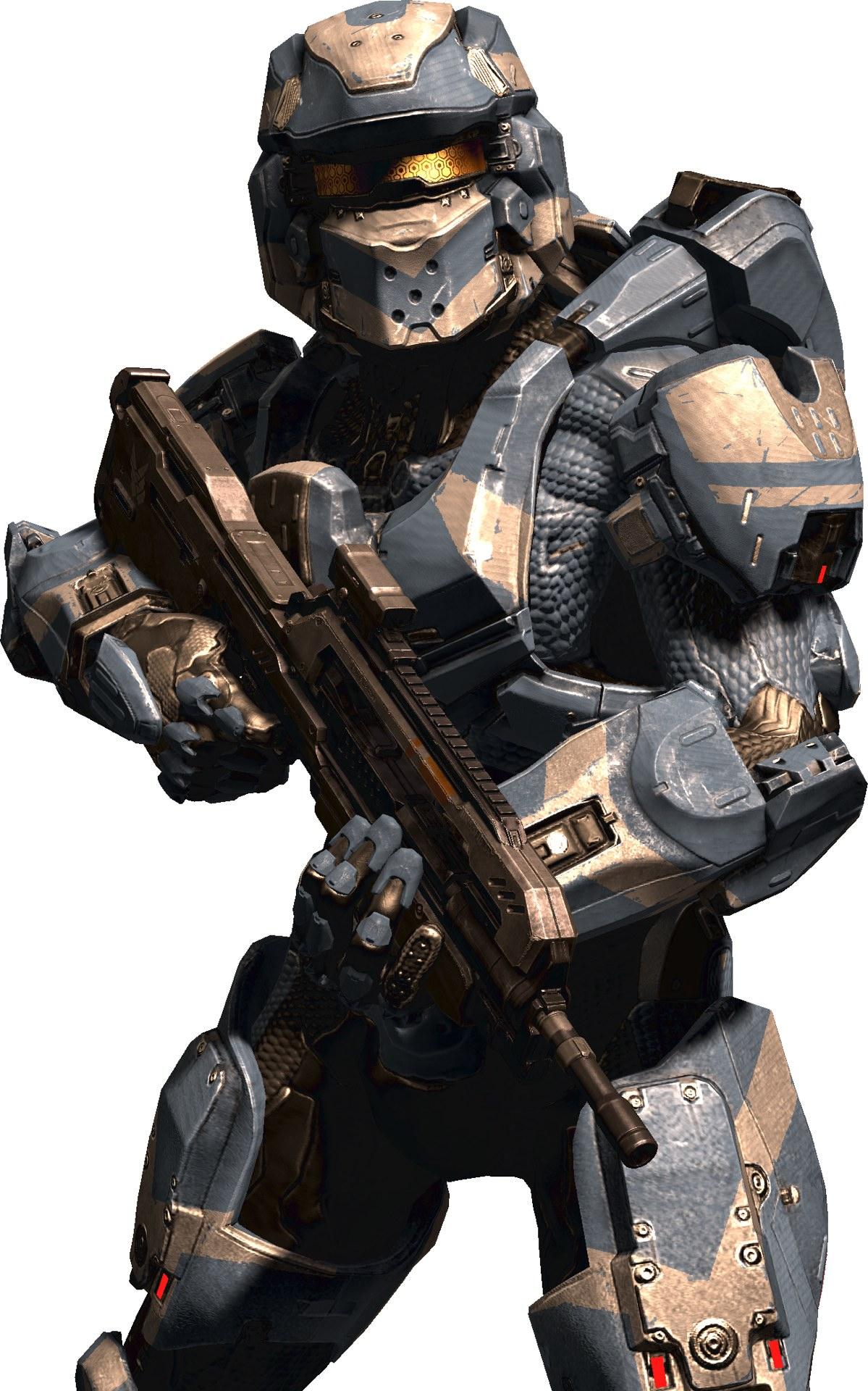 Halo4 360 Visuel 016