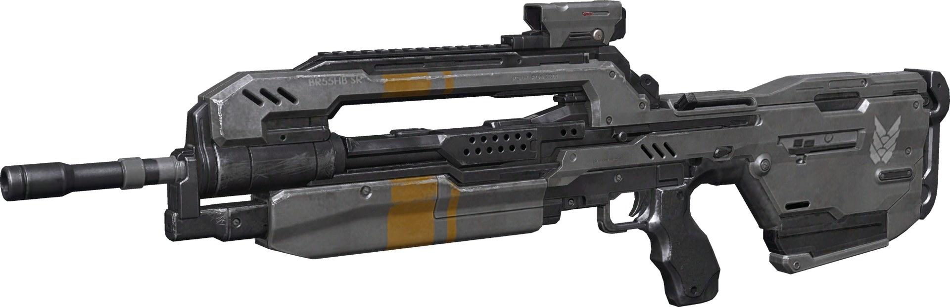 Halo4 360 Visuel 017