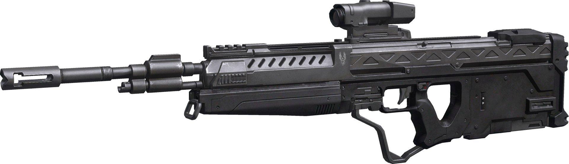 Halo4 360 Visuel 018