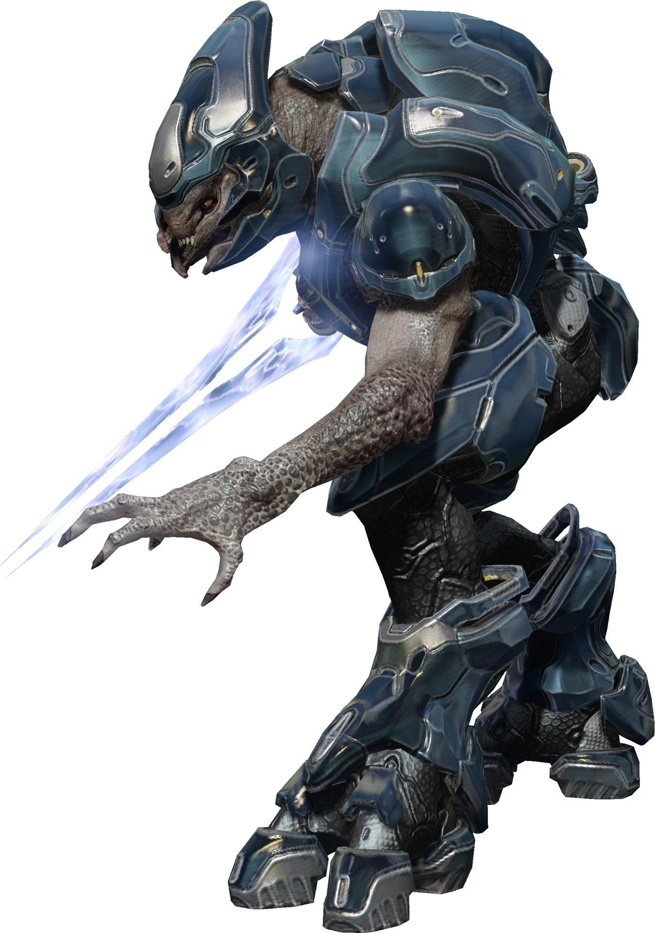 Halo4 360 Visuel 019