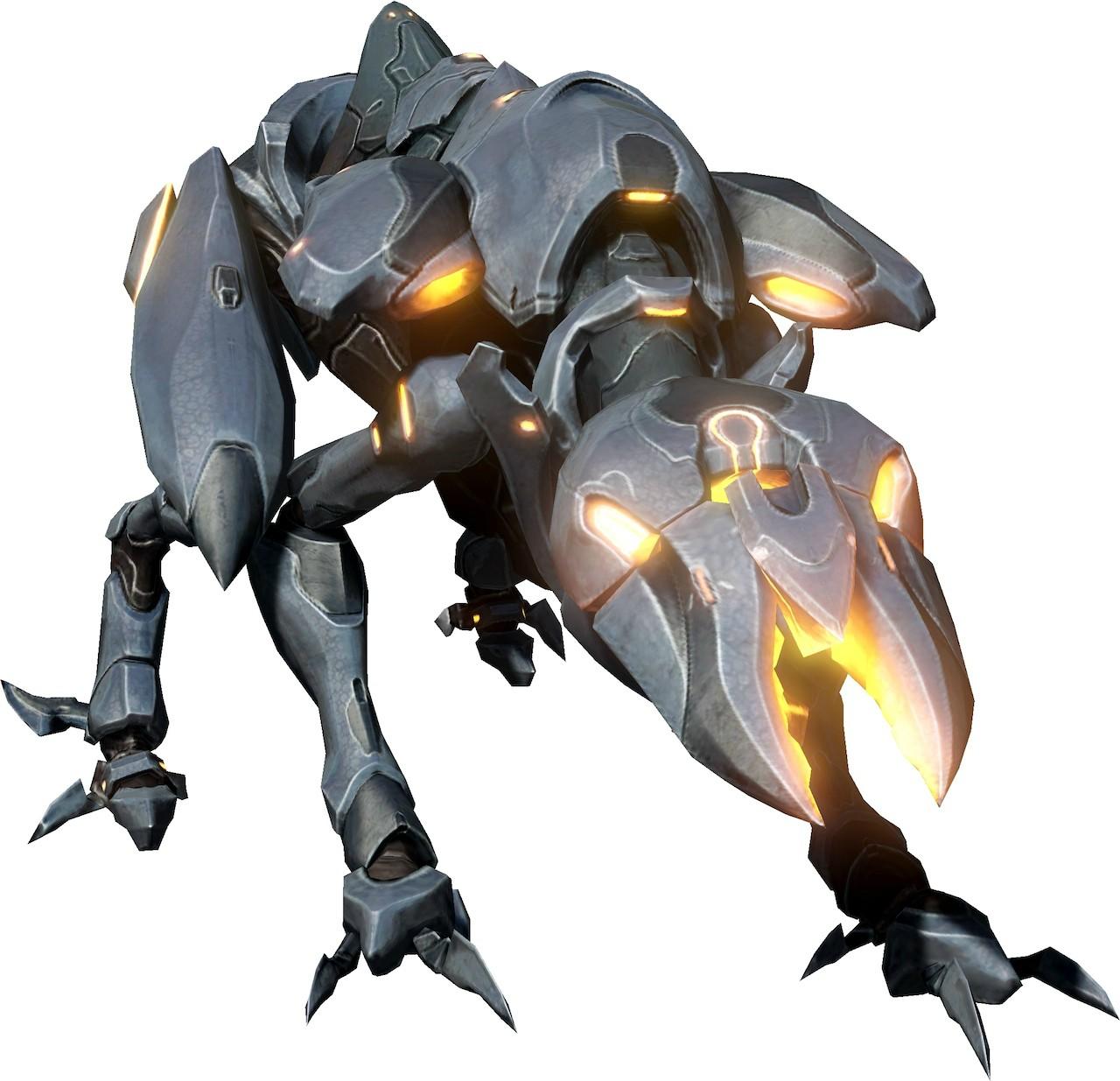 Halo4 360 Visuel 023