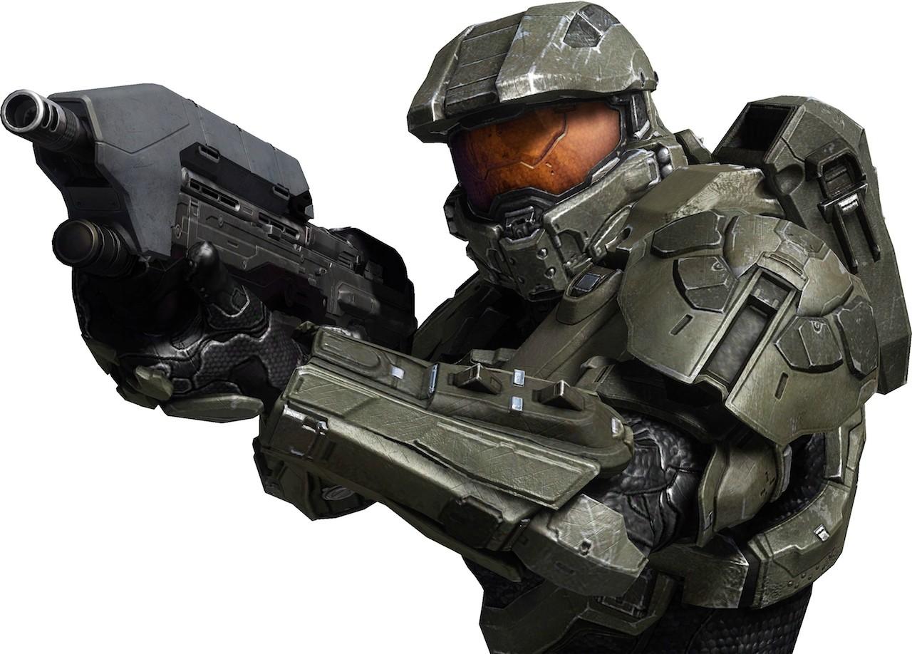 Halo4 360 Visuel 024