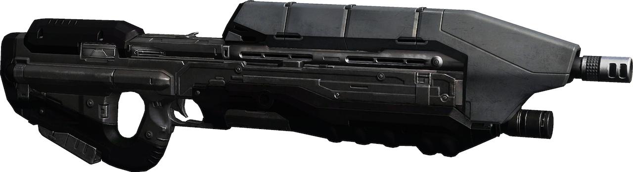 Halo4 360 Visuel 025