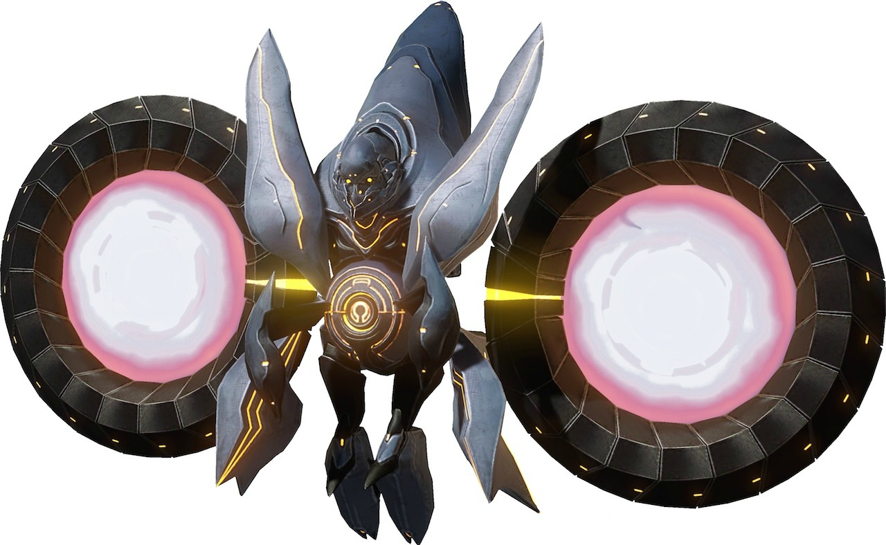 Halo4 360 Visuel 031