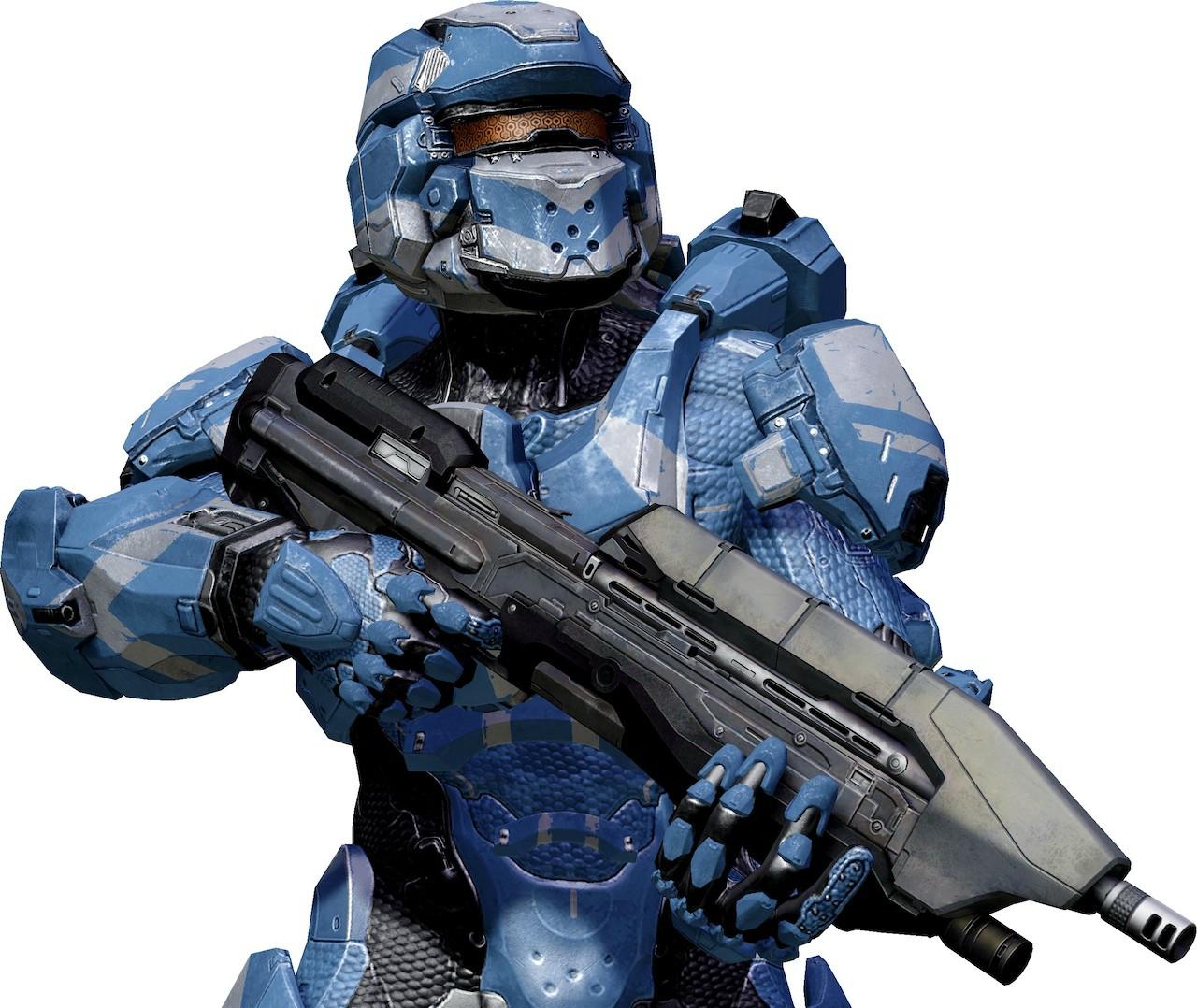 Halo4 360 Visuel 033