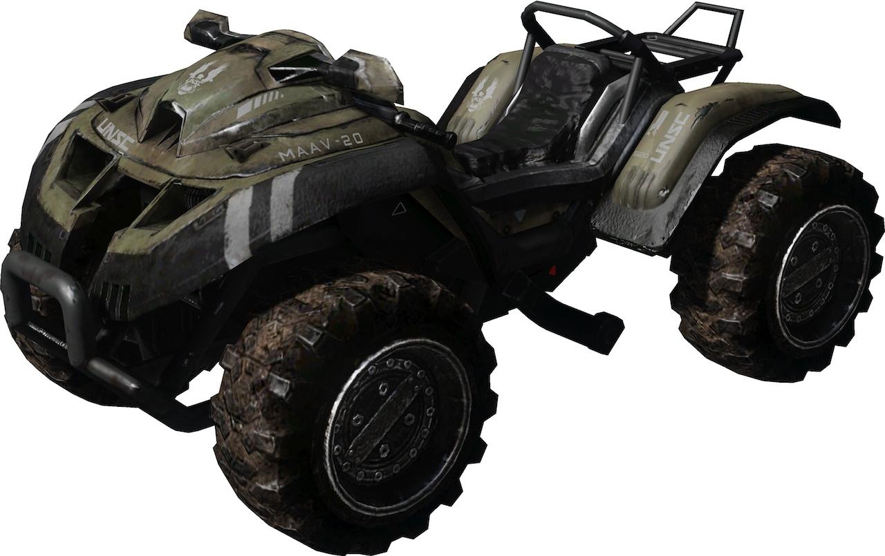 Halo4 360 Visuel 035
