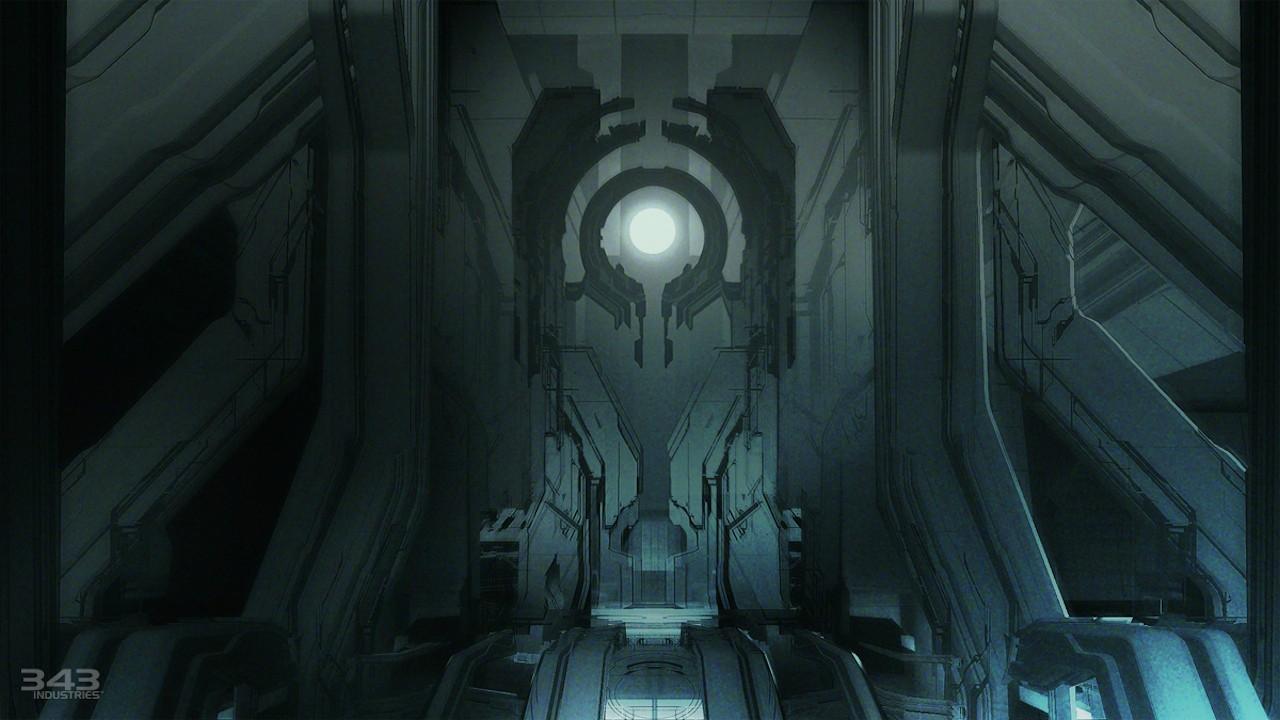 Halo4 360 Visuel 037