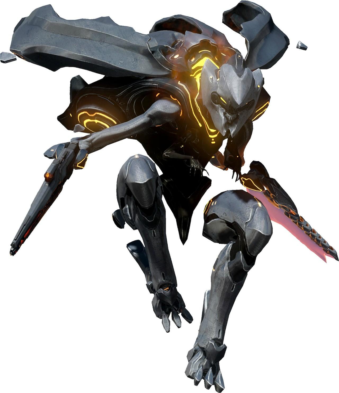 Halo4 360 Visuel 038