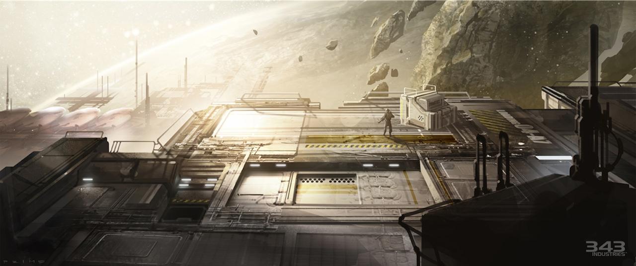 Halo4 360 Visuel 041