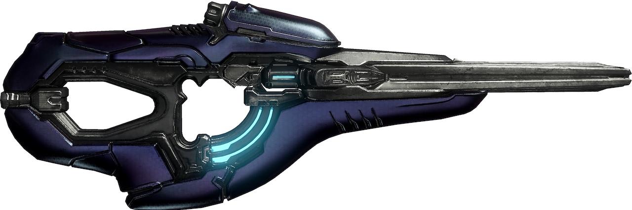 Halo4 360 Visuel 043