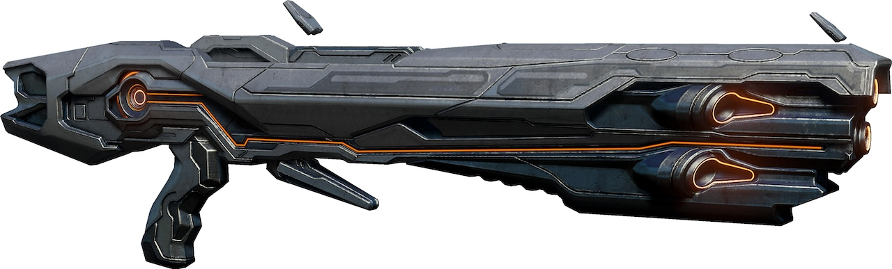 Halo4 360 Visuel 044
