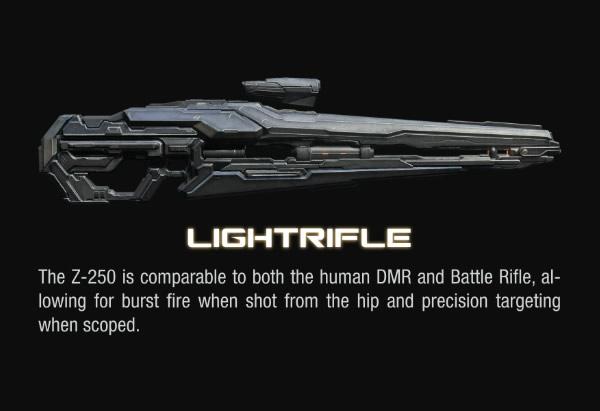 Halo4 360 Visuel 047