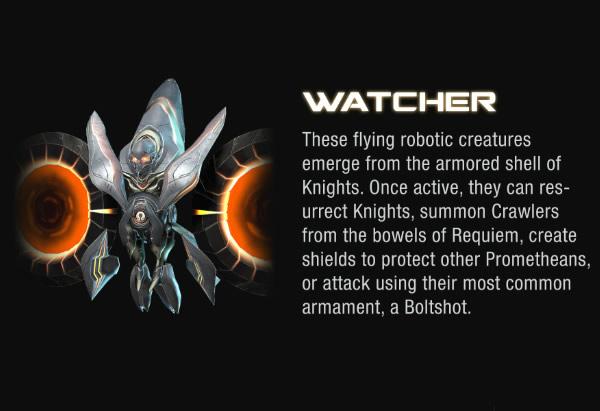 Halo4 360 Visuel 054