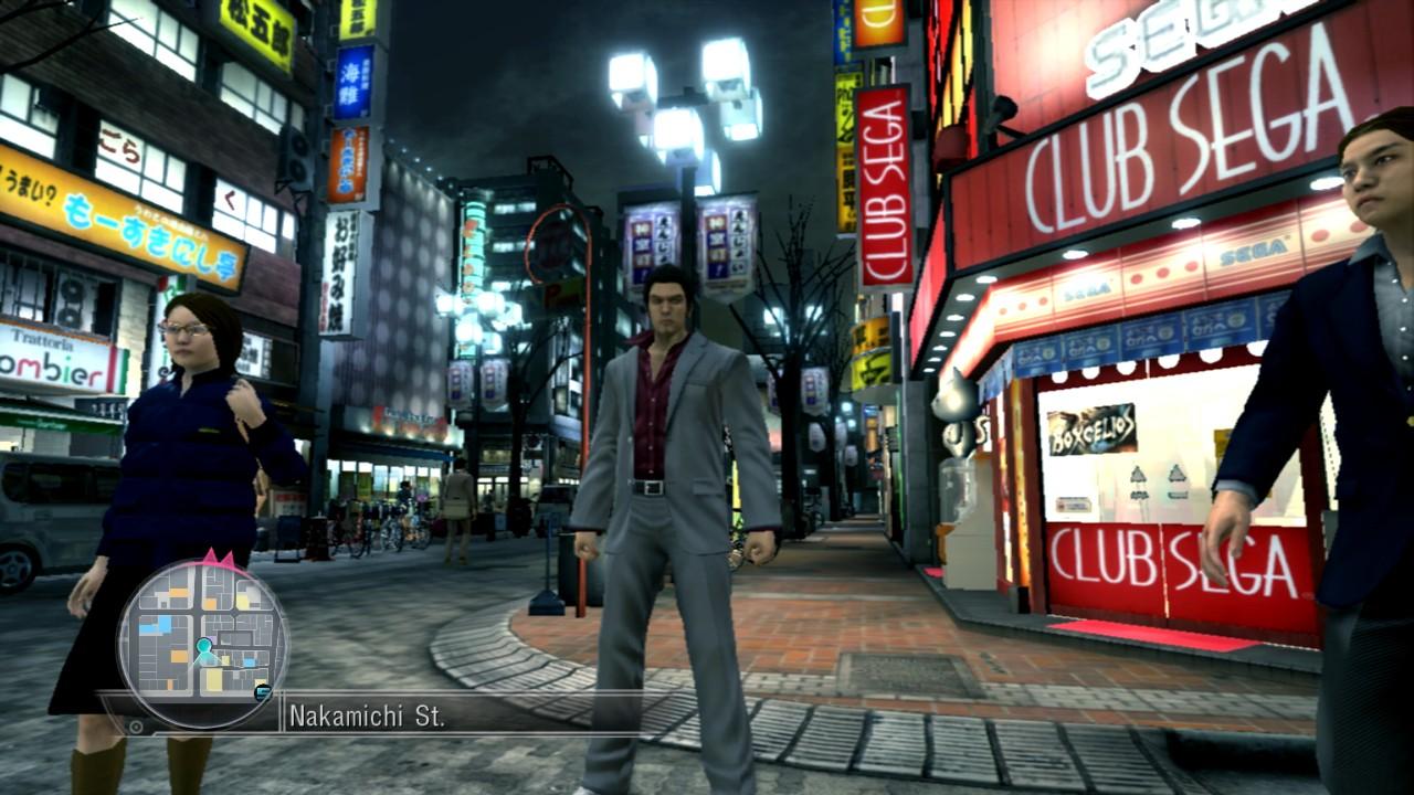 Yakuza3 PS3 test002