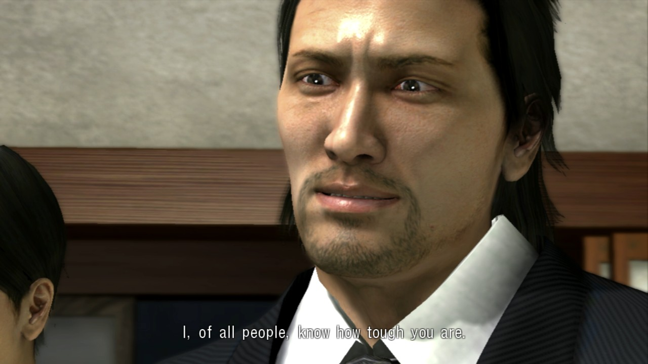 Yakuza3 PS3 test004